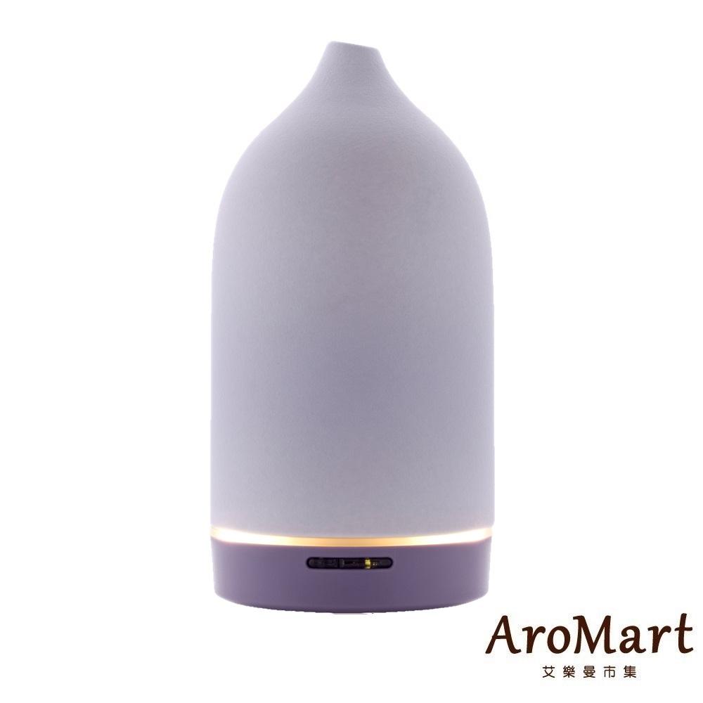 TOAST Aroma Genie 香氛水氧機 - 美禪型(紫)