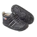 美國 Rileyroos 真皮手工鞋/學步鞋/童鞋/寶寶鞋/嬰兒鞋 喬登鞋 搖滾明星