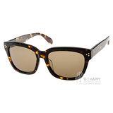 Go-Getter太陽眼鏡 人氣經典百搭款 (琥珀) #GS1006 DE
