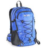 犀牛RHINO Strike 30公升背包-藍色
