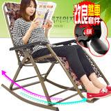 雙層無重力躺椅搖搖椅C022-002