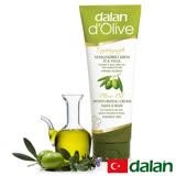 【土耳其dalan】橄欖身體護手滋養修護霜75ml