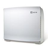佳醫 超淨抗過敏清淨機AIR-15W (適用坪數: 15~20 坪)