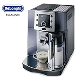 [Delonghi] 晶綵型全自動咖啡機 ESAM5500