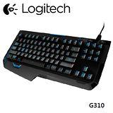 羅技-G310 ATLAS DAWN 精簡型機械遊戲鍵盤