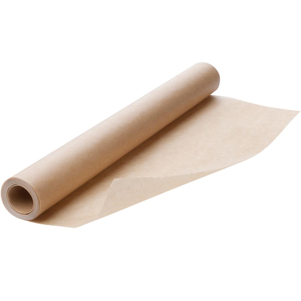 《TESCOMA》捲筒烘焙紙(寬38cm)