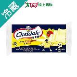 芝司樂高鈣起司-原味24片500g