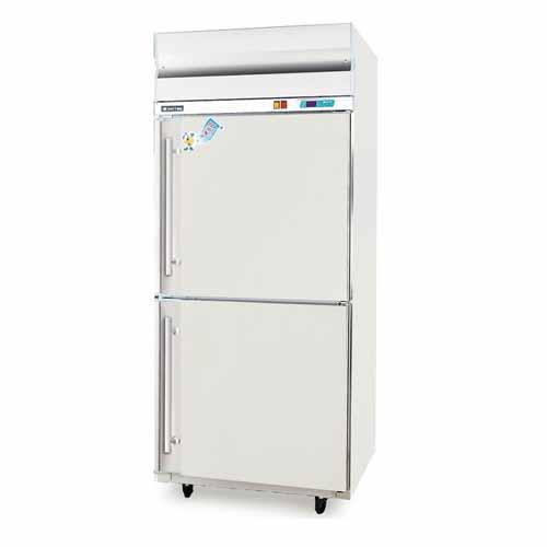 餐飲廚房 700L二門式~全冷凍~冷凍櫃(冰櫃、冷藏櫃) TC~288
