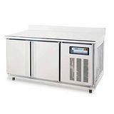 餐飲廚房專用 冷凍櫃工作台(冰櫃、冷藏櫃、冰箱)型號TB-520