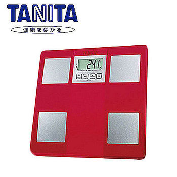 TANITA體脂計 UM-051