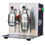 雪克杯搖搖機(冰櫃、冷藏櫃、冷凍櫃)型號KY-02