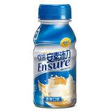 【亞培】安素沛力隨身瓶(237ml x24入)優蛋白配方/香草口味