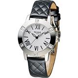 VOGUE 經典菱格紋時尚腕錶 2V1501-341SD-D