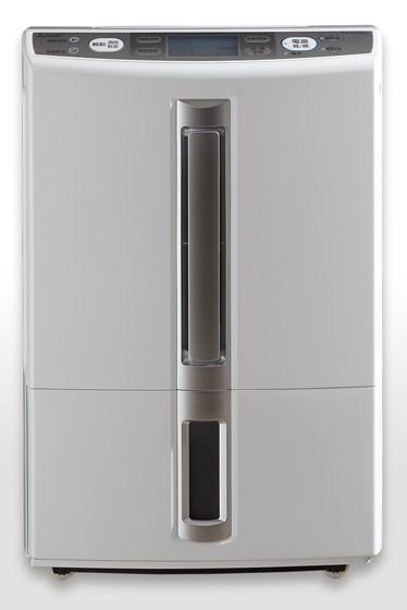 【MITSUBISHI三菱】日本原裝10L超強力清淨除濕機MJ-E105BJ