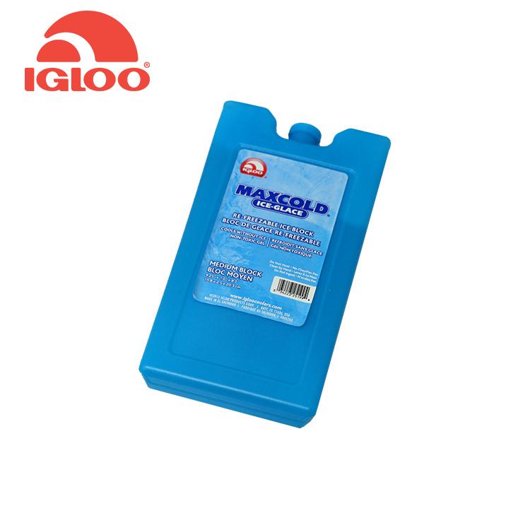 IgLoo 保冷劑(M)MAXCOLD 25199/ M 中 城市綠洲專賣