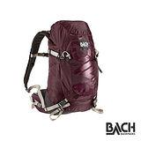 BACH Shield 25 登山健行背包(25L)/城市綠洲