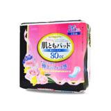 【日本一番】婦女失禁護墊23.5cm 微量型(80cc)-30片/包