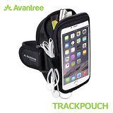 Avantree Trackpouch 運動型防潑水 手機臂包/運動臂套