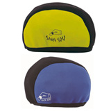 【SAIN SOU】防寒帽兩色選一色A35401