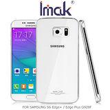 IMAK Samsung Galaxy S6 edge+ / Edge Plus G928F 羽翼II水晶保護殼