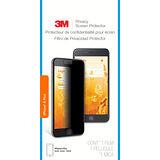 【3M】iPhone 6/6s Plus 手機防窺保護片