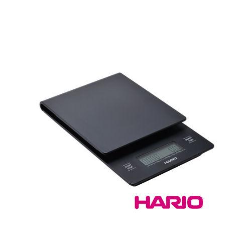 日本【HARIO】V60專用電子秤 / VST-2000B