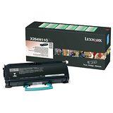 Lexmark X264/X364 (X264H11G) 高容量黑色碳粉匣