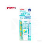 日本《Pigeon 貝親》兒童防蛀牙膏【木糖醇口味】