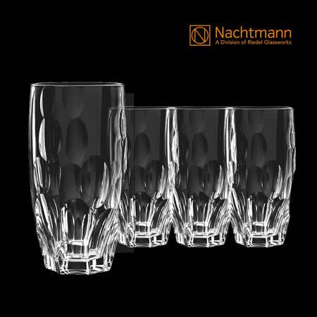 德國Nachtmann 行星系列水杯(4入)