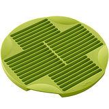 《LEKUE》手指餅乾(綠)
