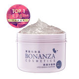 寶藝Bonanza Q10 保濕冷敷劑 250g