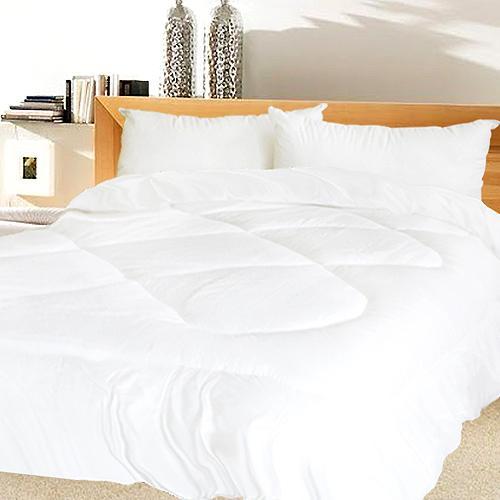 床之戀 保暖舒適健康被 -雙人