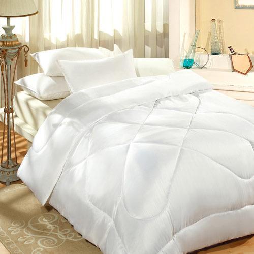 床之戀 舒柔超軟透氣混紡羊毛被 -6x7尺