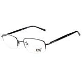 萬寶龍 MONTBLANC-時尚光學眼鏡(共三色)MB375
