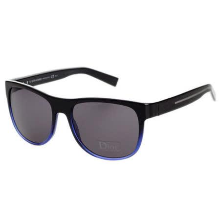 Dior Home 時尚太陽眼鏡