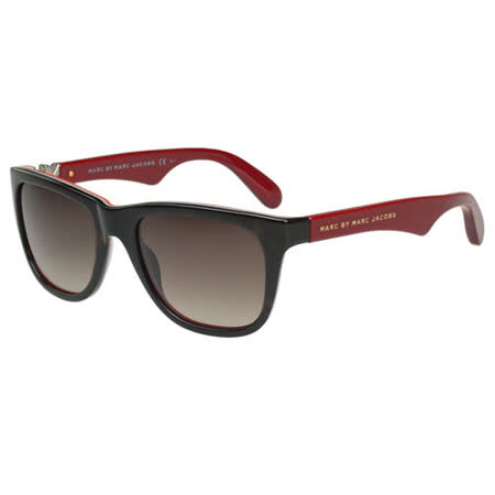 ChloexMJ 太陽眼鏡特賣