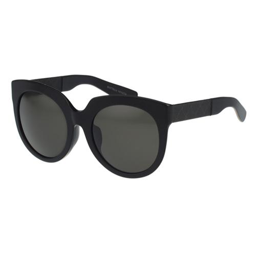 BOTTEGA VENETA太陽眼鏡 (黑色)BV305FS
