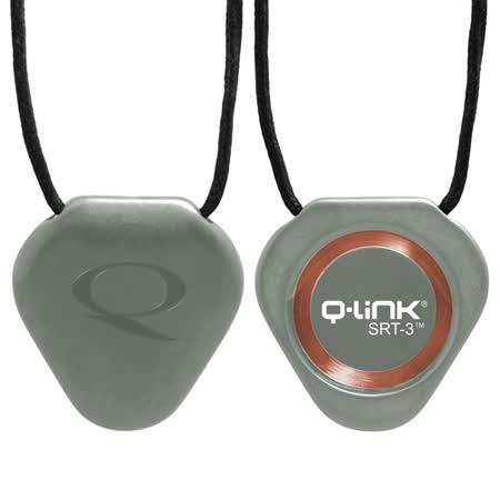 Q-Link  量子共振晶體項鍊