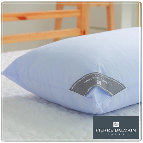 x【PB皮爾帕門】深海膠原蛋白健康枕-2入組