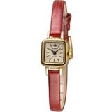 玫瑰錶 Rosemont 柏林1928系列優雅淑女錶 TRS005-01-RD