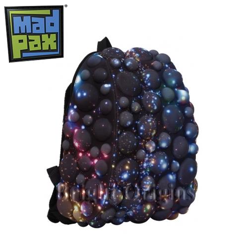 MadPax時尚造型包 氣球包【限量版】