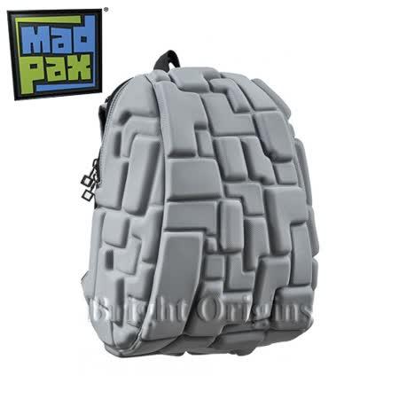 MadPax 時尚造型積木包