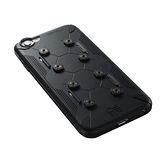 CORESUIT BASE 2.0 全面進化版 iPhone6 /6s 手機保護殼