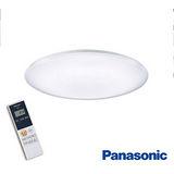 國際牌 LED 41W 無段調光調色遙控 吸頂燈HH-LAZ403909