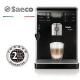 【飛利浦 Philips Saeco】Moltio 全自動義式咖啡機 HD8768