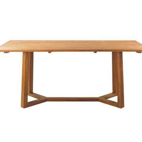 UWOOD Y腳長方形餐桌 - 176cm【SCANDINAVIAN現代北歐】WMTA02T2