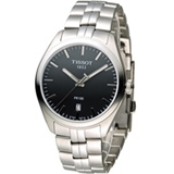 天梭 TISSOT PR-100 經典運動時尚腕錶 T1014101105100
