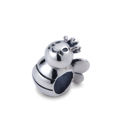 【YUME】YUME Beads-經典造型系列-小蜜蜂