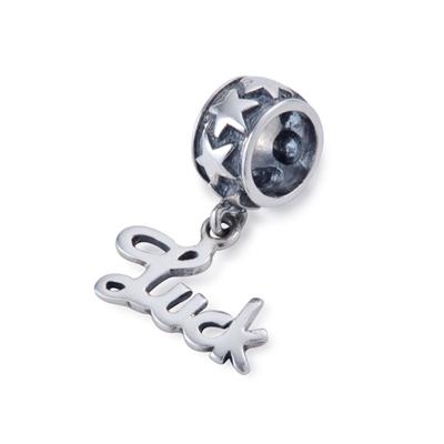 【YUME】YUME Beads-經典垂吊系列-Luck