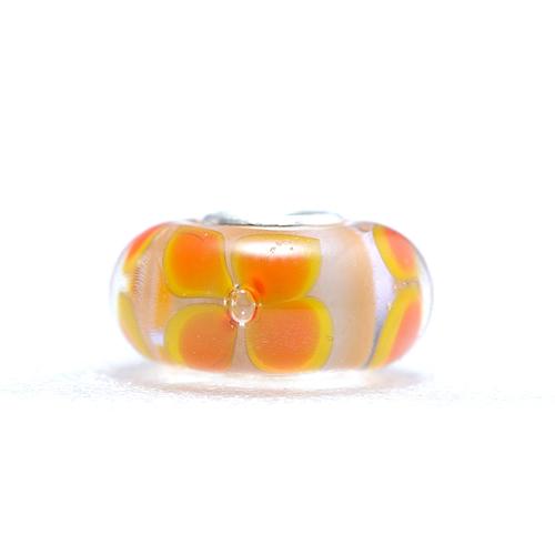 【YUME】YUME Beads-琉璃系列-澄花天堂